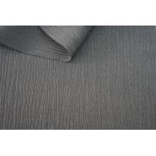 Polyester Rayon Nylon Spandex Crinkle Spandex Stoff