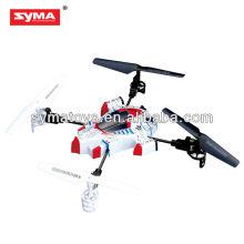 SYMA X1 2.4G RC UFO Ultra Micro Quad rc Hubschrauber]