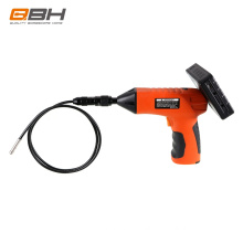 Hot Sale Long Used Sewer Pipe Inspection Camera Sewer Drain Inspection Camera with Mini Function