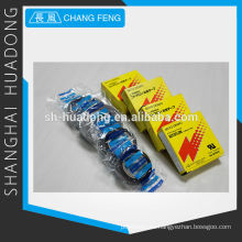 NITTO DENKO NO.903UL 0,13 mm * 13 m m * 10 m F4 ignífugo ptfe cinta adhesiva - 100% originales garantizado