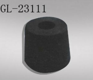 Rubber Buffers/Rubber Product Buffers