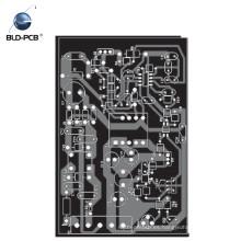 placa HDI PCB de alta calidad