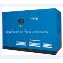 Стандартный asme гидроэнергетики Lubrecated роторных воздушных компрессоров (KHP200-18)