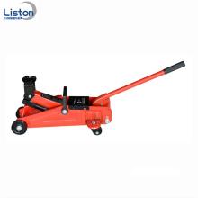 Vérin de plancher pour chariot hydraulique, 2 tonnes, 3 tonnes