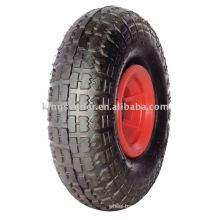 foam wheel fp 1600