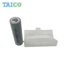 Factory 21700 battery cell 4800mAh 3.7V Li-ion High Battery Cell