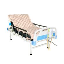 Fabrik Direkt medizinische Luftmatratze für Dekubitus liefern