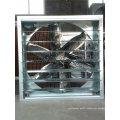 Heavy Hammer Type Exhaust Fan