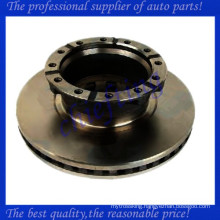 230626500 DCA115920 FCR318A 2996328 2995812 7185503 7189476 iveco spare parts