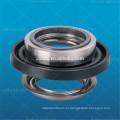 High Quality Mechanical Water Pump Seals