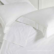 high quality hospitality cotton 135*200 duvet inner