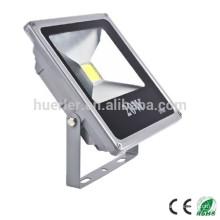 Le fabricant de haute luminosité de haute qualité imperméable à l'eau ip65 12-24v 100-240v 20w lampe d'infusion LED mince 20w