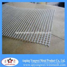 145g 5x5mm Щелочная сетка из стекловолокна
