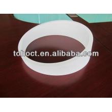 al2o3 Ceramic Ring