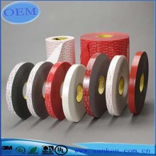 custom  Fiberglass Insulation Tape