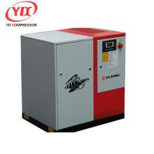 YDERC-60SA / W welle coulling fahrer schraube luftkompressor