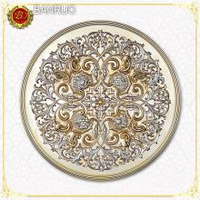 Lampe de plafond artistique de plafond Banruo
