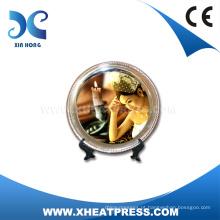 """10 """"Metal Plate MKG3"""