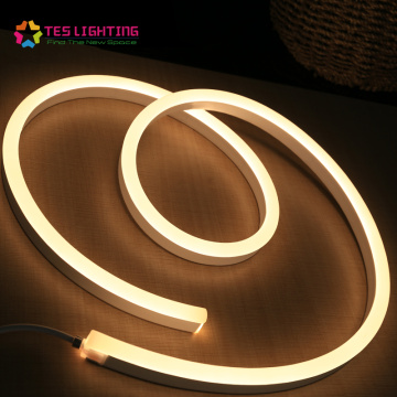 Neon LED Flex Especialidade Waterproo ip68