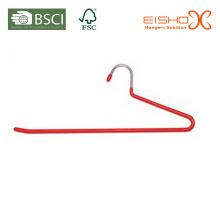 Eisho Специальный дизайн резиновые вспененные полотенца вешалка (TS206)