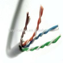 Câble Super Speed Lan Cat5 Cat6 utp Ethernet Câble réseau Patch Cable
