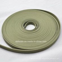 Bearing Strip/Teflon Guide Tape