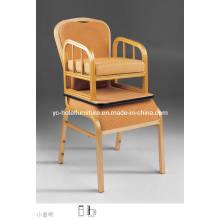 Bb Chair/ Children Chair/ Kid Furniture (CH-L129)