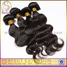 ally express hair,malaysian virgin hair body wave