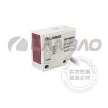Sensores fotoeléctricos de reflexión polarizada (PSD DC4)