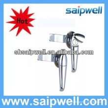 2013 Most Popular industrial door handles and locks