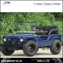 Mini Jipe ATV 150cc 110cc Kids Jeep