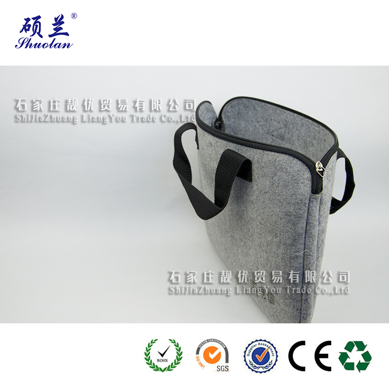 Good Quality Colorful Bag