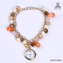 Fashion montre LED Watch en gros LED