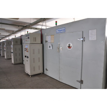 Three Phase Remote Prepaid Watt Hour Meter