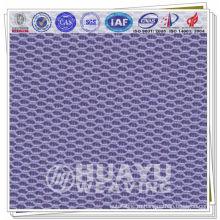 674 сетчатая ткань с воздушной сеткой с высокой воздухопроницаемостью