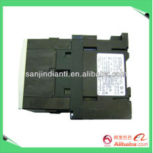 KONE elevator electrical contactor types KM959324
