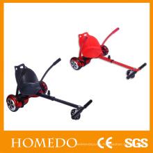 Fit 8inch two wheels hoverboard go kart hover kart buy