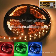 30W высокой мощности партии света DC12 / 24V 2835SMD 150 привело лампа