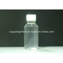 Silicone Oil-Bright, Soft and Smooth Agent Rg-G606/R50