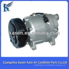 JETTA PV6 compressor de ar condicionado à venda