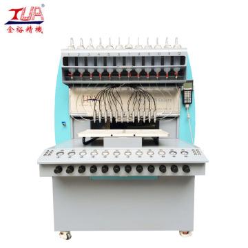 Plastic Cup Coaster Dispensing Machine