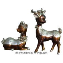 Harz Handwerk Tier Handwerk Display
