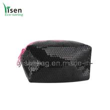 Fashion Design PVC Cosmetic Bags (YSIT00-0099)