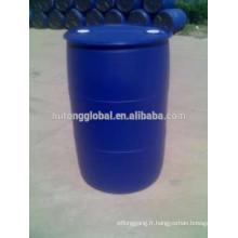 Chlorure de Lauryl Methyl Gluceth-10 Hydroxypropyldimonium / 123005-57-2