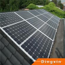 Painel solar Monocrystalline 300W