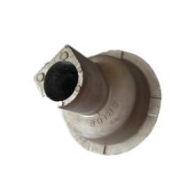 Подгонянная часть заливки формы (DR325)