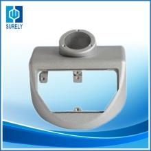Aluminiumprodukte für Präzisionsdruckguss