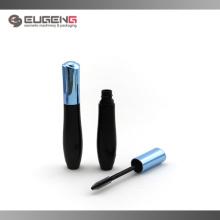 Литьевая пластиковая тушь для ресниц оптом