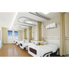 shenzhen air cleaner hospital air purifier