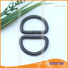 РюкзакD-Ring KR5074